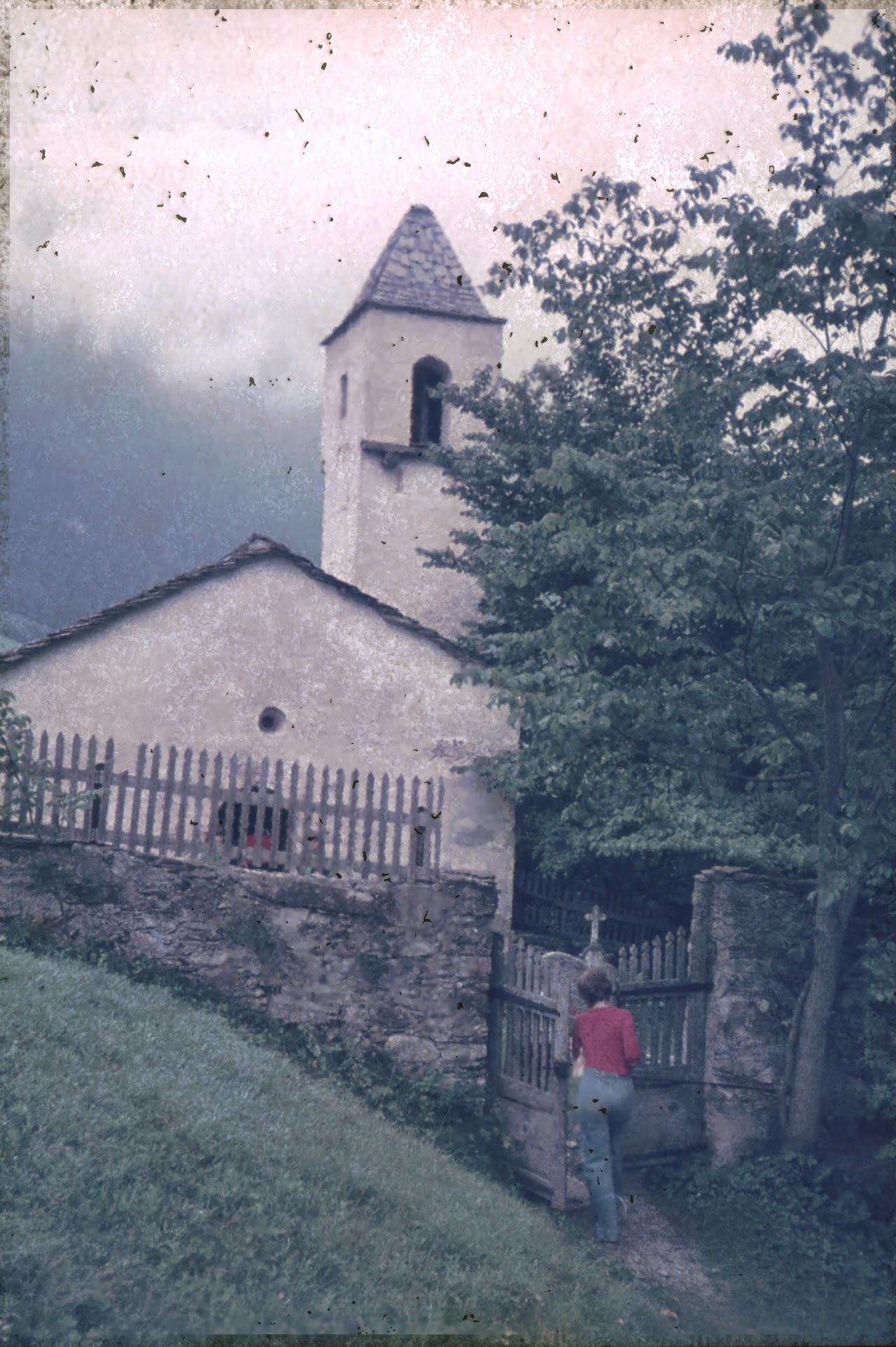 1974 Sommerlager - Sola74_111
