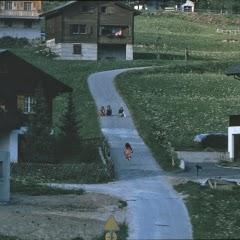 1989 Sommerlager - Sola89_119