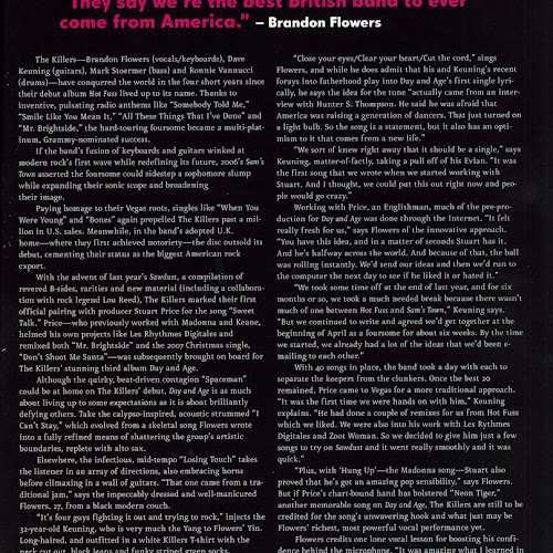2008-11/12 American Songwriter - p.75