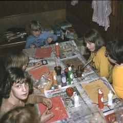 1980 Sommerlager - Sola80_166