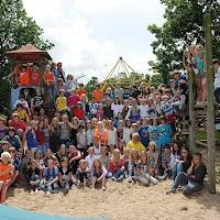 Kampeerweekend 2012 Zaterdag Zondag - DSC_4871 c