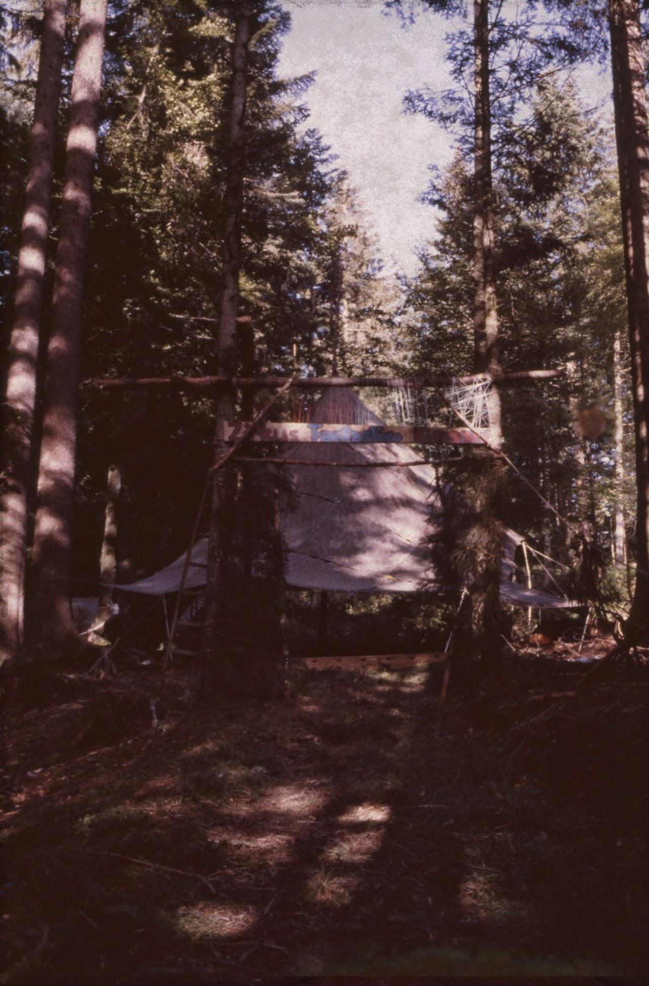 1985 Sommerlager - Sola85_235