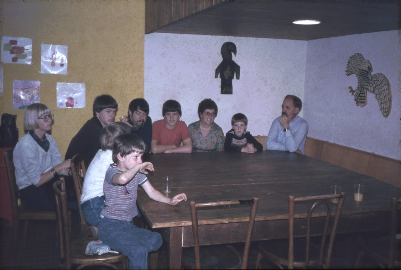 1980 Lokalfest - Lokalfest80_007