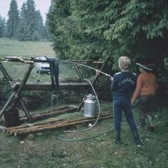 1980 Sommerlager - Sola80_052