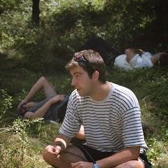 2000 Sommerlager - Sola00_030