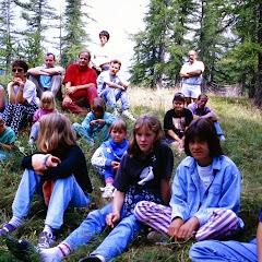 1995 Sommerlager - Sola95_109