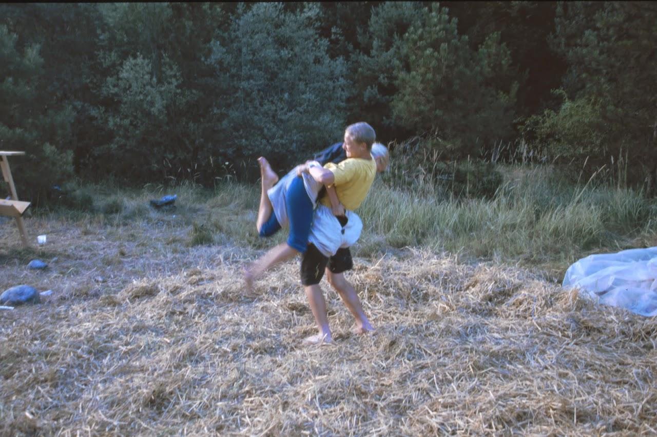 2000 Sommerlager - Sola00_010