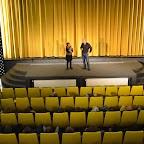 Fête du cinéma 2015 - 46.jpg