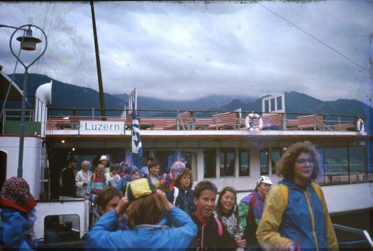 1990 Sommerlager - Sola90_125