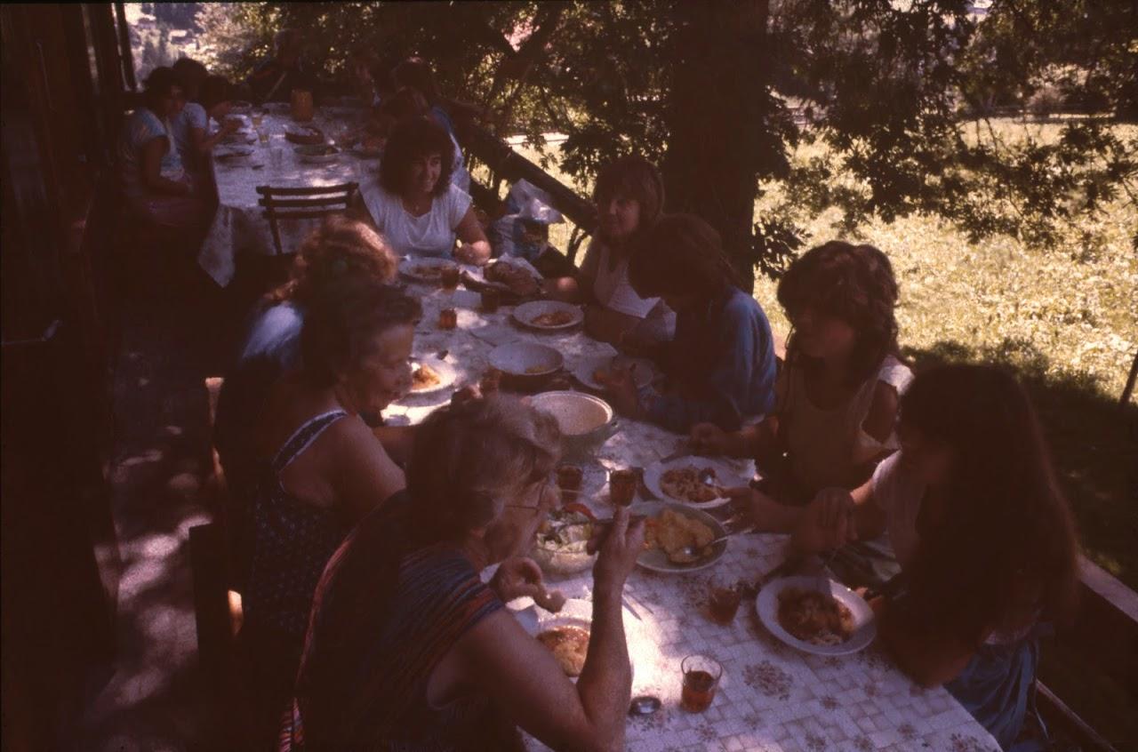 1984 Sommerlager - Sola84_337