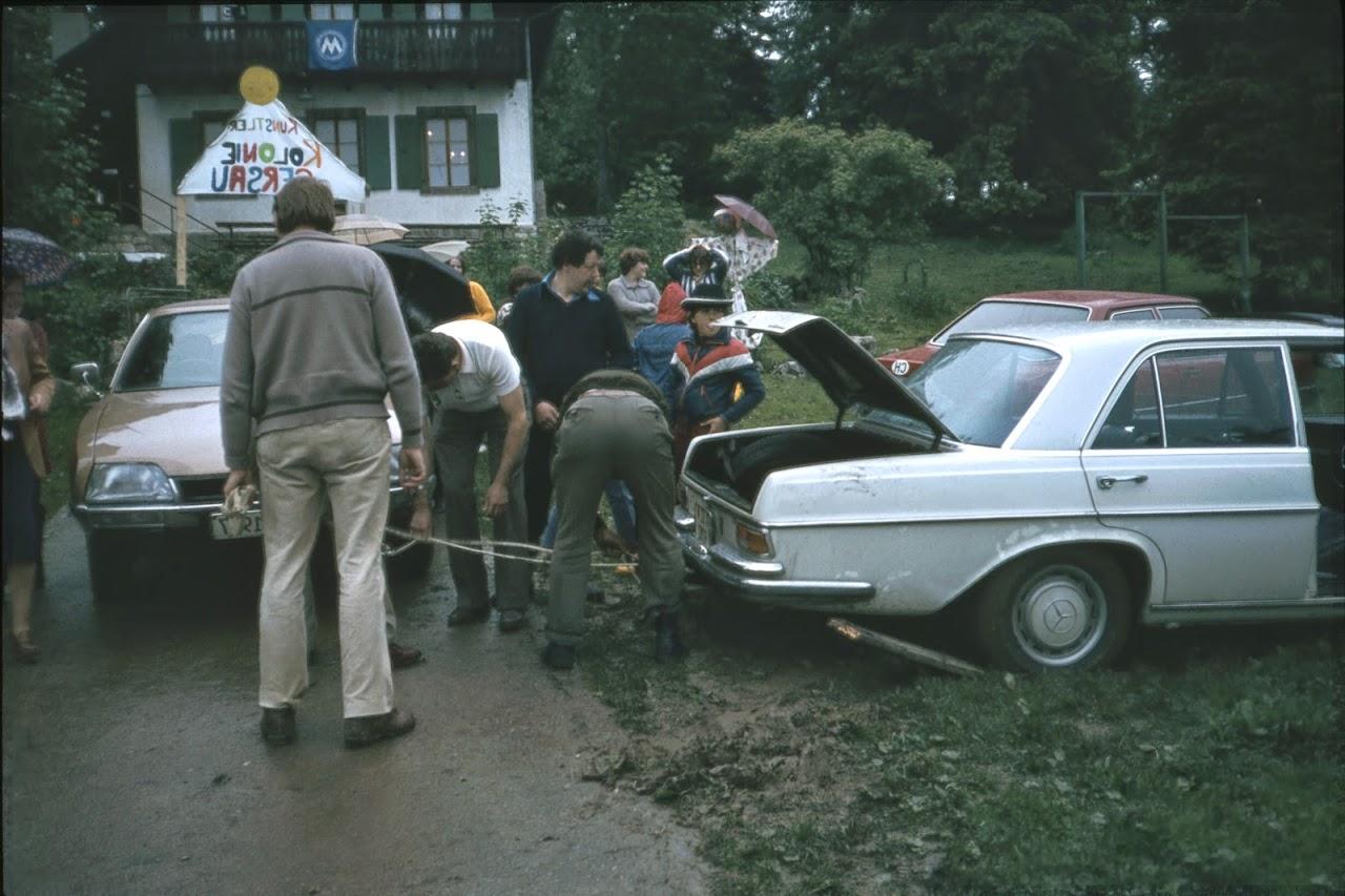 1980 Sommerlager - Sola80_182