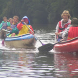 Voda 2006 - Otava