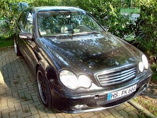 2010-05-22-deutsche-alpenstrasse-001 -