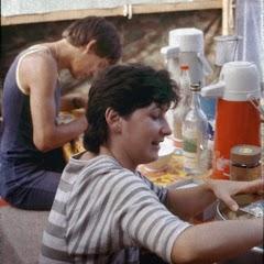 1984 Sommerlager - Sola84_173