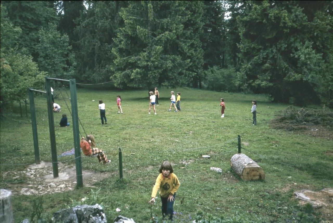 1980 Sommerlager - Sola80_186