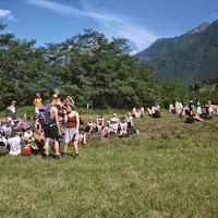 2000 Sommerlager