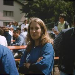 2001 Sommerlager - Sola01_060
