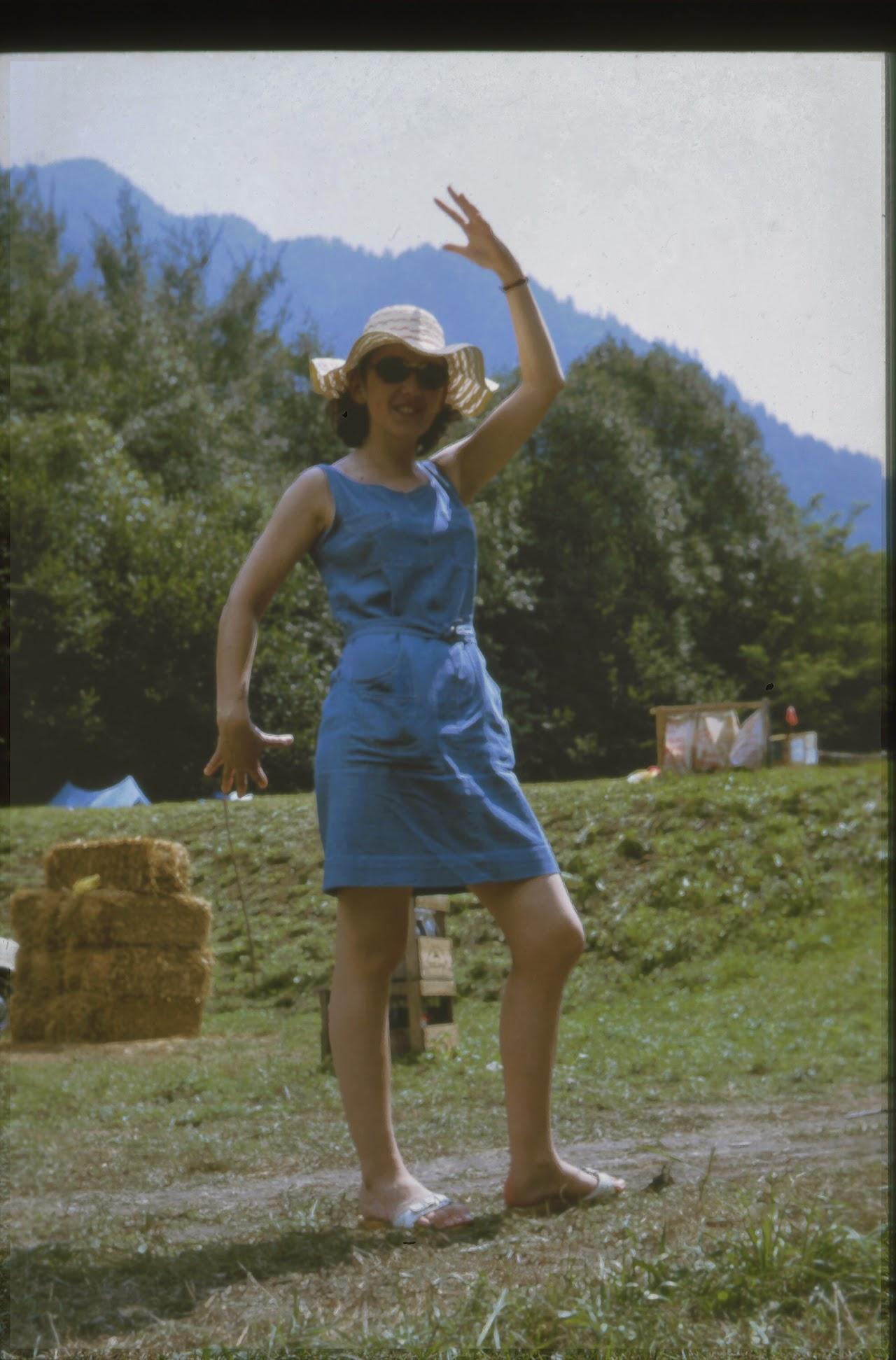 1972 Sommerlager - Sola72_189