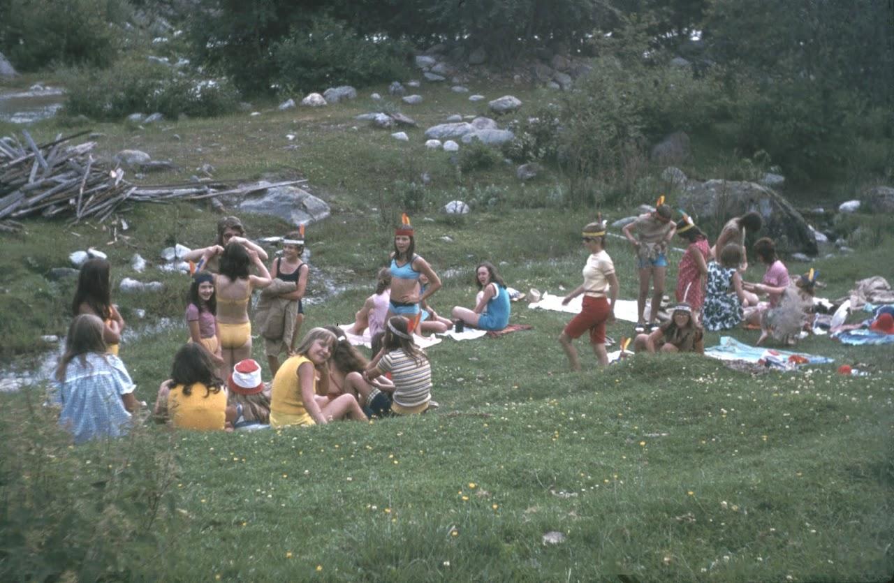 1972 Sommerlager - Sola72_121