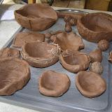 Vyrábíme z keramiky (4)