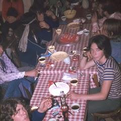 1974 Sommerlager - Sola74_097