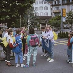 1989 Sommerlager - Sola89_003
