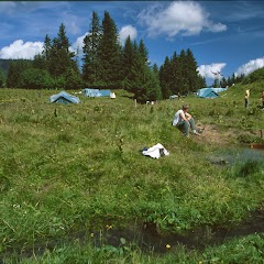 1997 Sommerlager - Sola97_028
