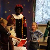 Sinter Klaas 2012 - DSC00481