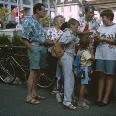 1993 Sommerlager - Sola93_140
