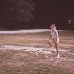 1986 Sommerlager BR - SolaBR86_143