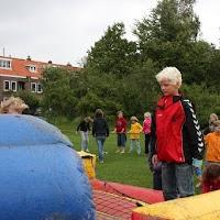 Kampeerweekend 2011 - 2266