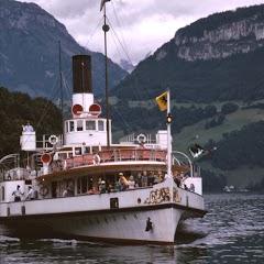 1996 Sommerlager - Sola96_081