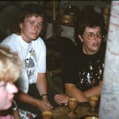 1990 Sommerlager - Sola90_104