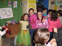 011 fiesta carnaval 11.02.05