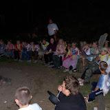 Záverečný táborák (1)