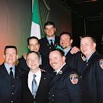 2002 St Patricks Day