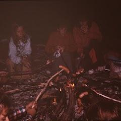 1987 Sommerlager BR - SolaBR87_112