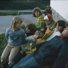 1989 Sommerlager - Sola89_134