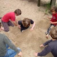 Kampeerweekend 2009 - Kw_2009 214
