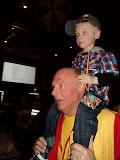 2011/2012 Seniorenmiddag