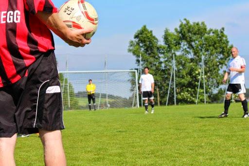 2013-06-16 USC Lichtenegg - FC Steinhaus