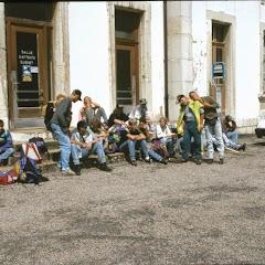 1994 Sommerlager - Sola94_190