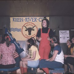 1975 Kluftfest und Elternabend - Elternabend75_018