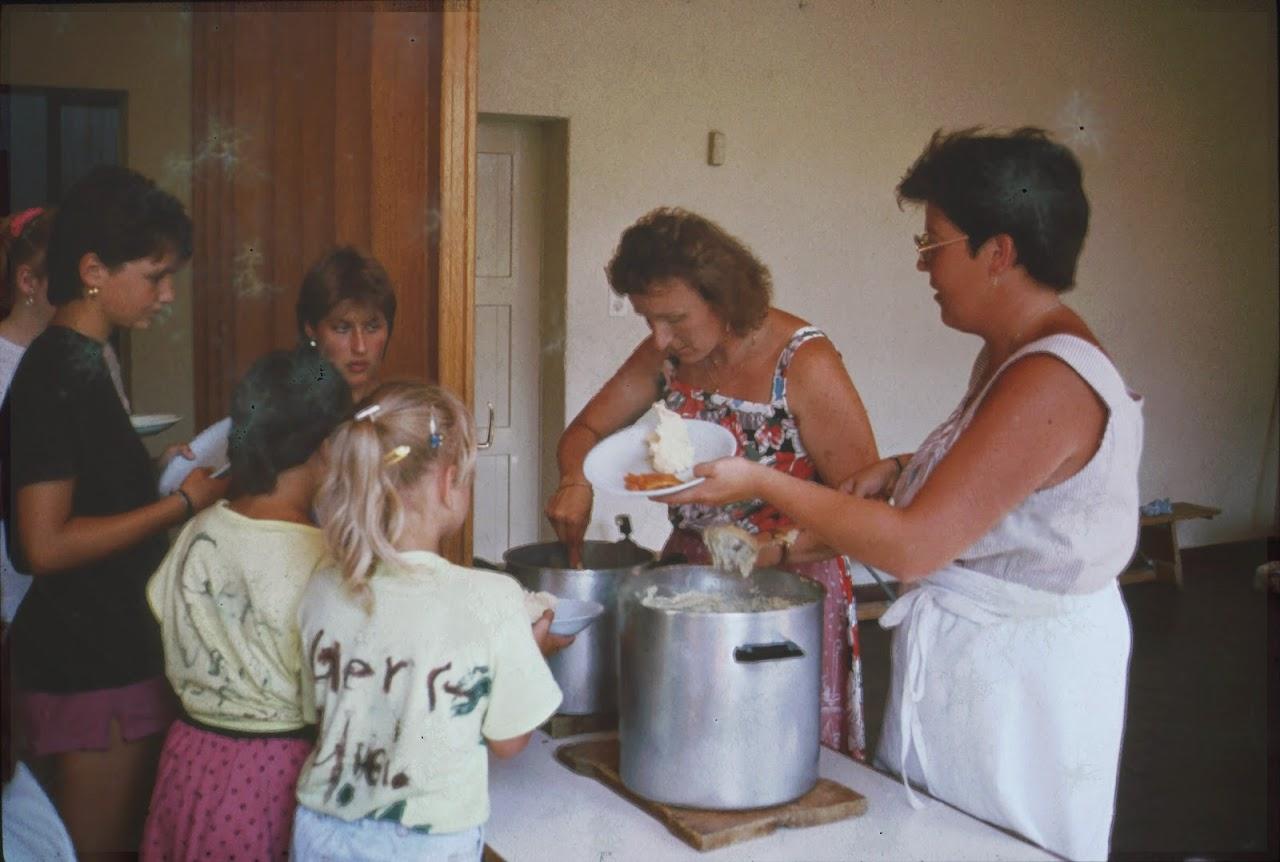 1990 Sommerlager - Sola90_057