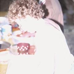 1986 Sommerlager JW - SolaJW86_093