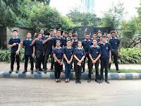 industry-visit-(2)-bng-kolkata-hotel-management