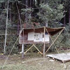 1984 Sommerlager - Sola84_011