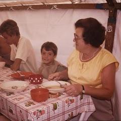 1986 Sommerlager BR - SolaBR86_083