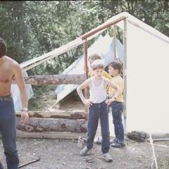 1986 Sommerlager JW - SolaJW86_074