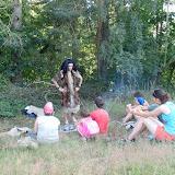 Výprava za pravěkým šamanem (3)
